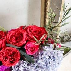 画像2: Preserved flower |Grace (2)