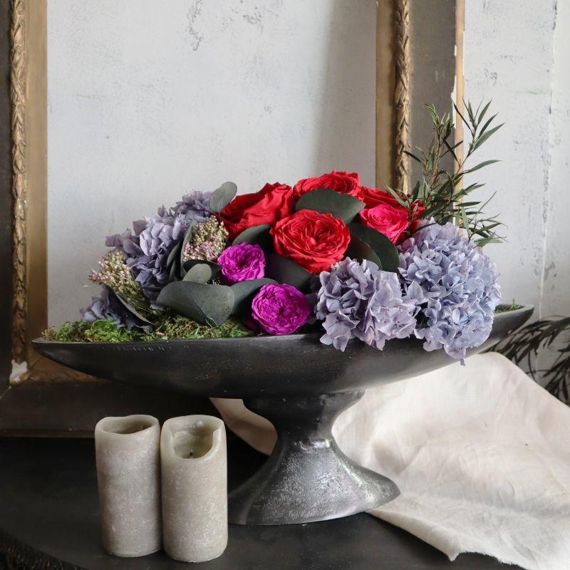 画像1: Preserved flower |Grace (1)